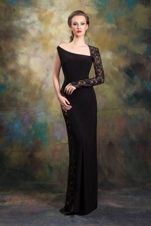 Бална рокля - Модел 1731