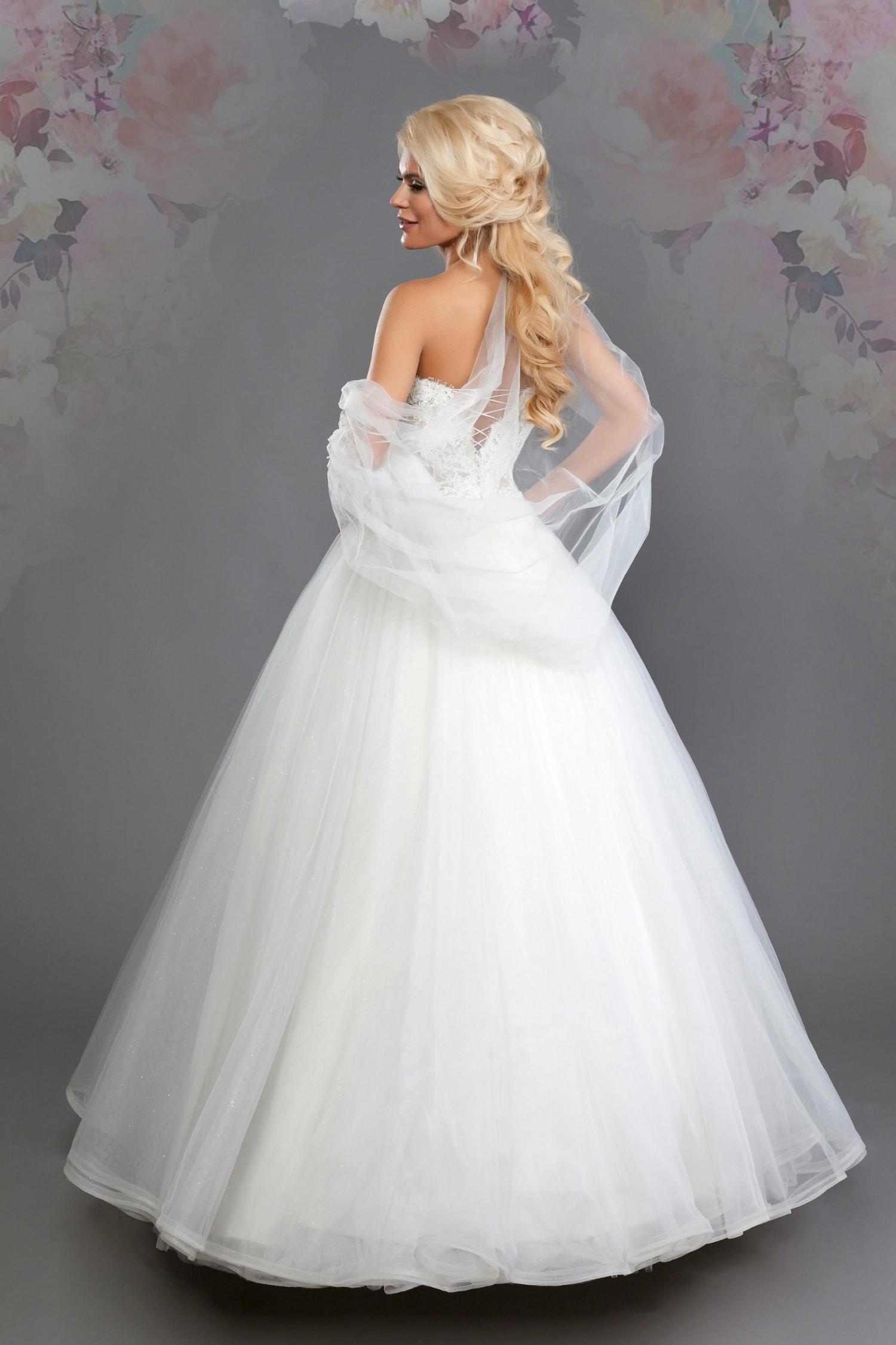 Сватбена рокля 1803