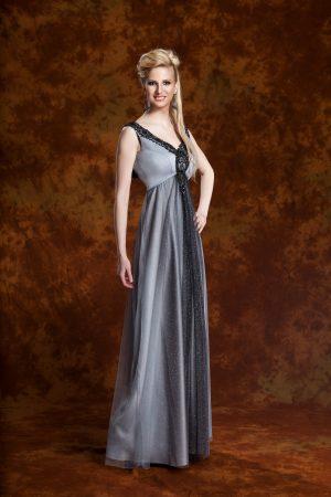 Официална рокля 1356