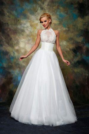 Сватбена рокля 1504